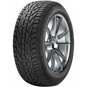 TAURUS SUV WINTER 215/65 R16102 H