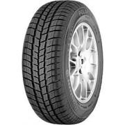 Barum Polaris 3 195/65 R15 91 T