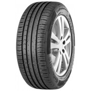 CONTINENTAL CONTIPREMIUMCONTACT 5 195/65 R15 91 H