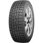 Cordiant Winter Drive 175/70 R13 82 T