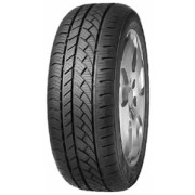 Imperial EcoDriver 4S 195/70 R14 91 T