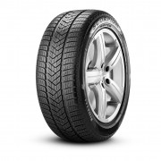 PIRELLI Scorpion Winter 235/70 R16 106 H