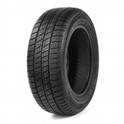 KAMA BREEZE HK-132 175/65 R14 82 H
