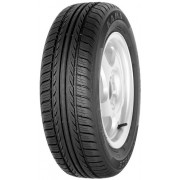 KAMA BREEZE HK-132 185/65 R14 86 H