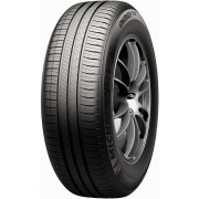 MICHELIN Energy XM2 195/65 R15 91 H