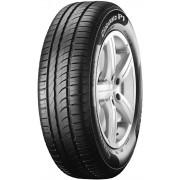 Pirelli Cinturato P1 Verde 205/55 R16 91 V TL