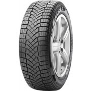 PIRELLI ICE ZERO FRICTION 255/55 R18 109 H XL
