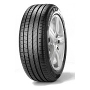Pirelli Cinturato P7 215/60 R16 99 H XL