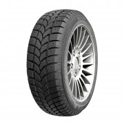 TAURUS ICE 501 205/65 R15 99 T XL